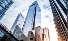 Holding ve Şirket Merkezi Güvenliği