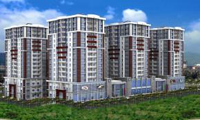 Site ve Apartman Güvenliği